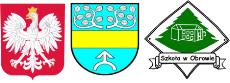 Szkoła Podstawowa im. Jana Pawła II w Obrowie